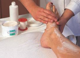 Wittlinger Lymphedema Clinic -Lymphedema skin care : Lymphedema ...